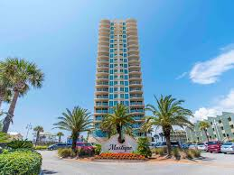 gulf shores vacation rentals by southern vacation rentals