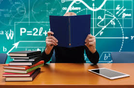 we do your online class take my online class best solution to your online class issues