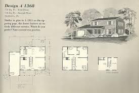 Vintage Home Plans Download Vintage Home Designs Homecrack Com