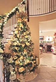 35 breathtaking christmas trees you u0027ll wish were in your living