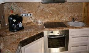 arbeitsplatte küche granit küchen granit arbeitsplatten einfaches design