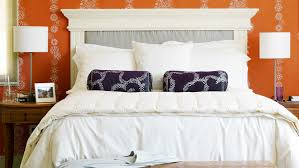 20 small bedroom design tips sunset