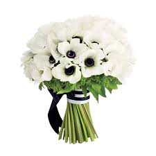 wedding flowers toronto luxurious royal blue wedding flowers to enliven the cheers