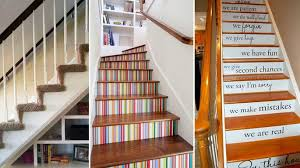 Staircase Decorating Ideas Staircase Decorating Ideas You Ll Realtor