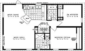 floor plans 1500 sq ft u2013 laferida com