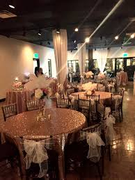 wedding venues in pensacola fl v paul s italian ristorante venue pensacola fl weddingwire