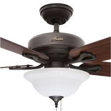 Hunter Ceiling Fan With Light Kit by Ceiling Fan Ideas Marvelous Hunter Ceiling Fan Manual Inspiration