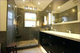 Small Bathroom Chandelier Mood Lighting Bathroom Bathtub Drain Stopper Bathroom Mood