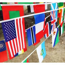 international day decorations reviews shopping