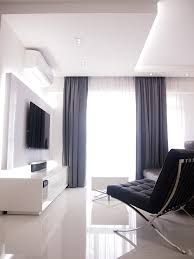 Minimalist Interior Design Minimalist Interior Design The Minimalist Society