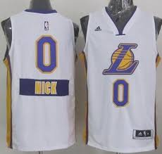 los angeles lakers jersey cheap jerseys wholesale cheap nfl