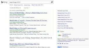 target leaked black friday 2013 will big retail rule paid search on black friday cyber monday