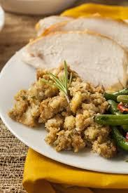 thanksgiving using stovetop