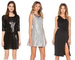 what to wear for new year what to wear new years la modala moda