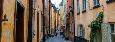 rent an apartment in stockholm u0027s old town vacation rentals