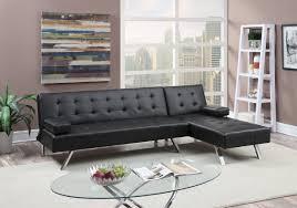living room screen shot at am convertible sectional sofa