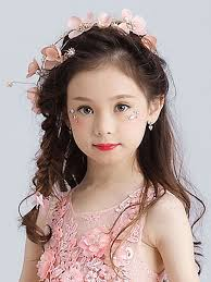 flower hair band flower stereo flowers hairband with free shipping jollyhers