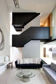 Home Interior Design For Small Houses Simple House Interior Design Ideas Interior Design Of Simple Home