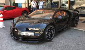 bugatti chiron sedan exposed carbon fiber bugatti chiron spotted proceeds to be