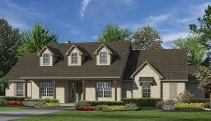 3000 square foot house plans u0026 custom homes design tech homes