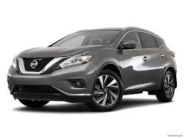 nissan rogue noise when turning nissan expert reviews
