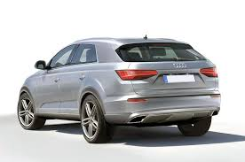 audi a3 ground clearance 2019 audi q7 white ground clearance maintenance cost