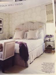 Paris Wallpaper For Bedroom by Ways With Wallpaper Farrow And Ball Lotus U2014 The Decorista