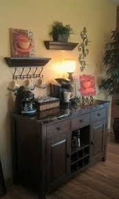 Coffee Nook Ideas 11 Genius Ways To Diy A Coffee Bar At Home Coffee Coffee Bar