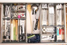7 must have kitchen organizers 31 days to get things in order