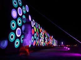 where can i buy disco lights cheap disco lights on winlights com deluxe interior lighting design