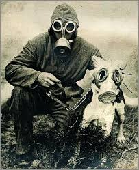 Gas Mask Costume 13 Gas Mask Images Group