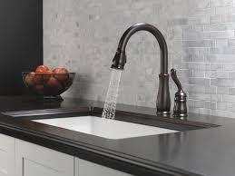 delta kitchen faucet bathroom faucets great cheap delta kitchen faucets design with