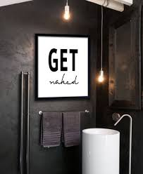 Best  Black Bathroom Furniture Ideas Only On Pinterest White - Black bathroom designs