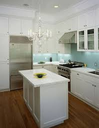 light blue kitchen backsplash stylist and luxury light blue backsplash astonishing design kitchen