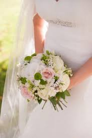 wedding flowers northern ireland bridal bouquet wedding flowers ireland wedding photographer