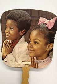 church fan 53 best vintage american church fans images on
