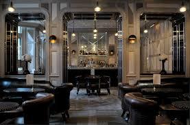 the connaught bar london meet me atmeet me at