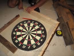 furniture where buy dart boards dart board cabinet darts