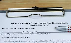 Power Of Attorney Duties by Powers Of Attorney Monmouth County Divorce Lawyer Red Bank
