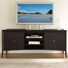 Contemporary Living Room Cabinets Enthralling Soho Patio Furniture Collection Of Contemporary Living