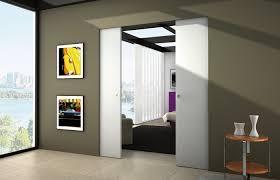porte coulissante pour chambre porte coulissante pour chambre galandage porte coulissante
