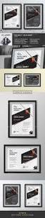 fashion awards certificates ai illustrator certificate and