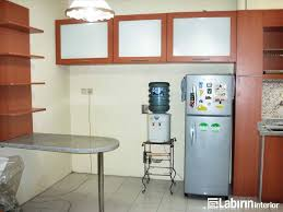 kitchen set minimalis modern surabaya kitchen set minimalis hpl modern kitchen lemari gantung