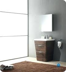 contemporary bath vanities wall mounted u2013 martinloper me