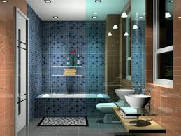 Bathrooms Ideas 2014 Download Best Bathroom Designs 2014 Gurdjieffouspensky Com