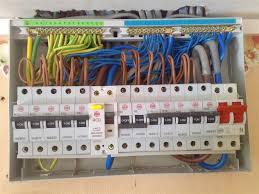 volex garage unit wiring diagram volex wiring diagrams