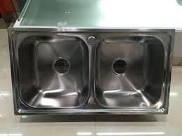 Resin Kitchen Sinks 7843 Resin Kitchen Sink One Finish Bowl Stainless
