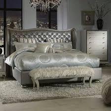 130 best elegant bedrooms images on pinterest bedrooms