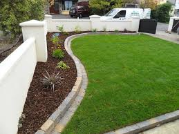 Garden Lawn Edging Ideas Garden Lawn Edging Ideas Uk Inexpensive Landscape Edging Ideas