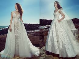 zuhair murad bridal designer bridal room zuhair murad summer 2017 designer